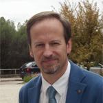 MiguelAngel-Santed-German
