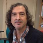 UAM-Ignacio-Montero