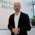 Universidad-Europea-Atlantico-Juan-Luis-Martin